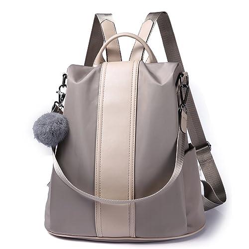 232661ff23 Womens Fashion Backpacks: Amazon.com