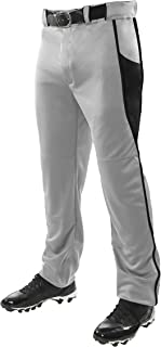 Champro Men's Adult Triple Crown Baseball Pant