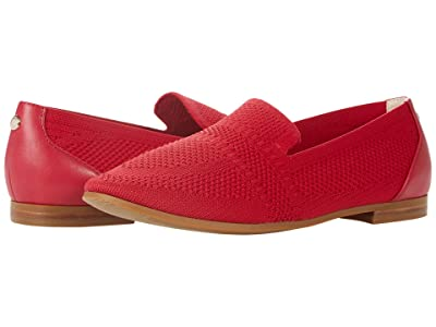 Cole Haan Modern Classics Knit Loafer