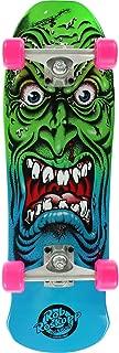 Best rob roskopp skateboard Reviews