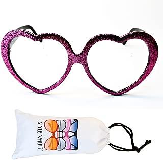 Best lady gaga glasses 2017 Reviews
