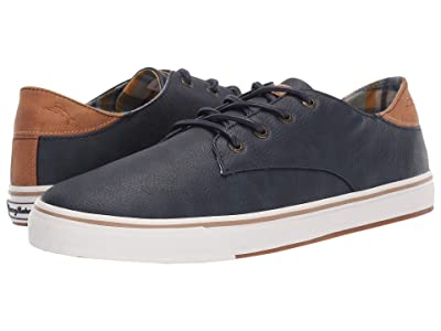 Tommy Bahama Dune Drifter (Navy) Men