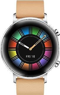 ساعة سمارت من هواوي GT2 Diana-B19V، اصدار كلاسيكي - بيج املس