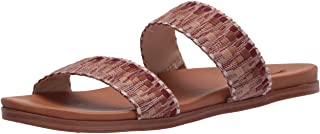 Roxy Charity Slip On Sandals womens Slide Sandal