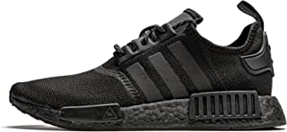 Amazon.fr : adidas nmd r1 - Chaussures homme / Chaussures ...