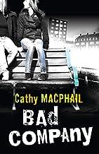 Bad Company (English Edition)