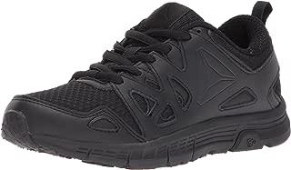 Kids Run Supreme 3.0 Sneaker