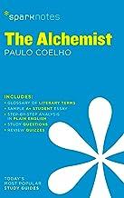 The Alchemist (SparkNotes Literature Guide) (SparkNotes Literature Guide Series Book 14)