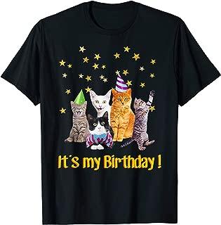 Best cute cat meow Reviews
