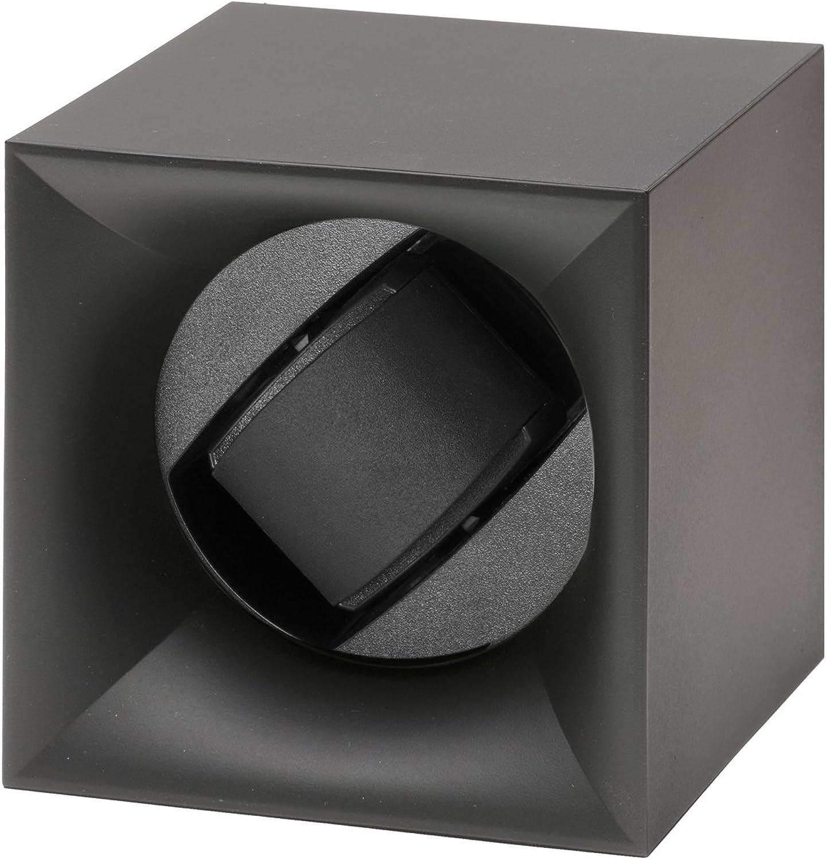 Swiss New Shipping Free Shipping KubiK SK01STB001 Watch Winder free Startbox