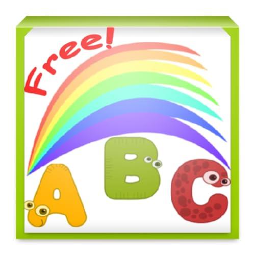 Kids Learn n Play ABC (Free) v1.16