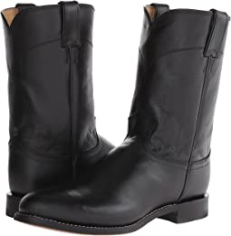 552cc2b64b2 Men's Justin Boots + FREE SHIPPING | Shoes | Zappos.com