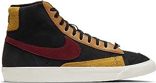 Nike Blazer Mid '77 VNTG, Scarpe da Basket Uomo