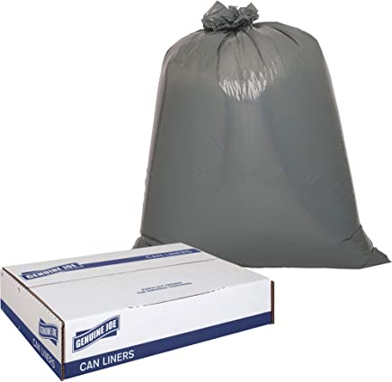 Pack of 10 VSM 233257 Abrasive Belt Brown Cloth Backing Fine Grade 18 Length 220 Grit 3 Width 18 Length VSM Abrasives Co. Aluminum Oxide 3 Width