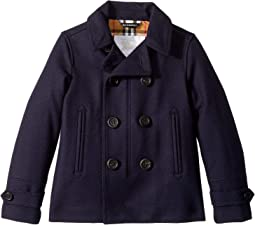 Spencer Jacket (Little Kids/Big Kids)