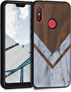 Best redmi a2 price Reviews