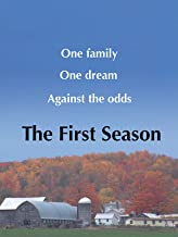The First Season