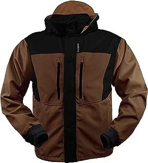 Rivers West Waterproof Windproof Fishing Gear - Kokanee Jacket