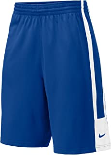 Best nike team league shorts Reviews