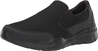 Skechers Equalizer 3.0 Moda Ayakkabılar Erkek