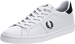 Fred Perry B6119 100