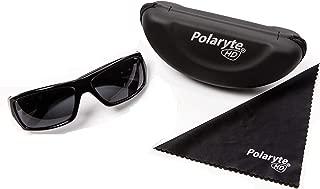 Best polaryte hd glasses Reviews