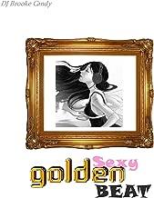 Golden Sexy Beat