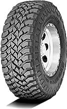 Best 245/75/16 tires Reviews