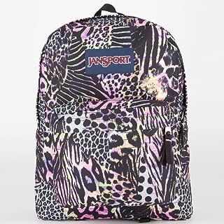 Best jansport superbreak backpack pink pansy Reviews