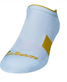 Pro Feet Girls Esteem Cheer Socks