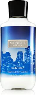 Best bath and body works midnight lotion Reviews