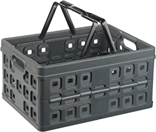 Sunware 57100636 boîte de Rangement Ouvertes