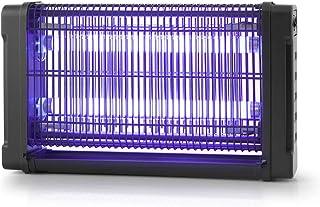 Orbegozo MQ 5016 – Mata mosquitos eléctrico para uso interior con área de acción de 50 m2 y ...