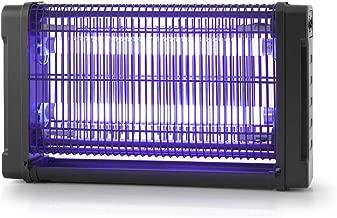 Orbegozo MQ 5016 – Mata mosquitos eléctrico para uso