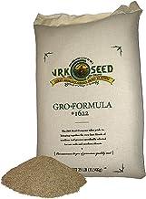 JRK Premium Dense Shade Grass Seed Mix - 3 lbs