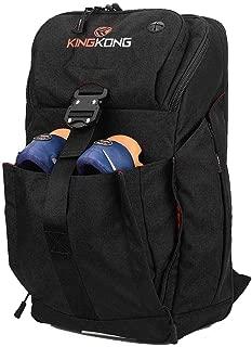 king kong ii backpack