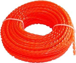 Amazon.es: Carretes - Accesorios para recortadoras de cable: Jardín