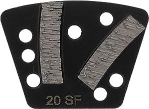 apta para amoladora angular Corona de diamante para azulejos//gres finos M14 Speedmaster PRODIAMANT