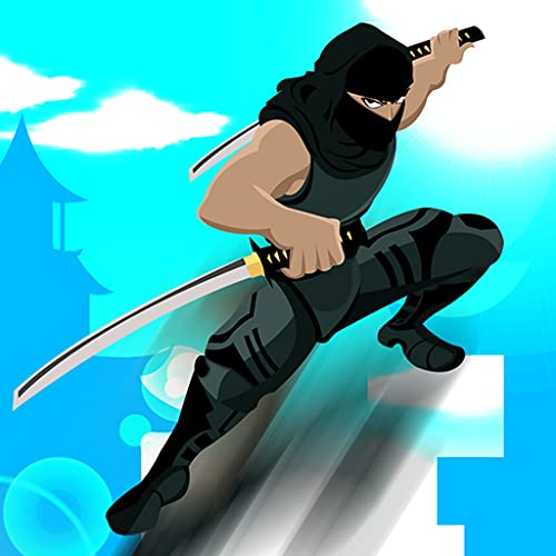 Curse of the Ninja : The War of the Blades Episode One - Gold