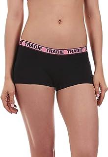Tradie Lady Curve 2pk Shortie
