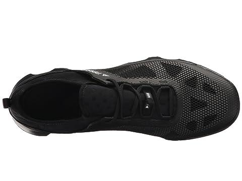Vendita Originale Comprare A Poco Prezzo Di Terrex Shopping Online Adidas Outdoor Terrex Di Cc 2a212a