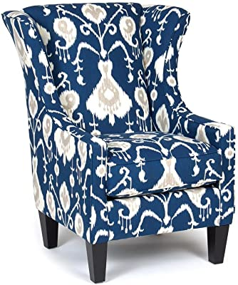 Amazon Com Best Choice Products Upholstered Armless