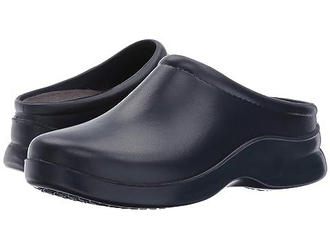 Klogs BlackNavyWhite Footwear Klogs Footwear Dusty BlackNavyWhite Klogs Footwear Klogs Dusty Dusty Footwear BlackNavyWhite gBxT11