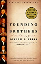 Best founding brothers online book Reviews