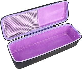 co2CREA Duro Viajar caja estuche funda para Revlon Pro Collection Salon One-Step Secador y volumizador de pelo(caja solo)