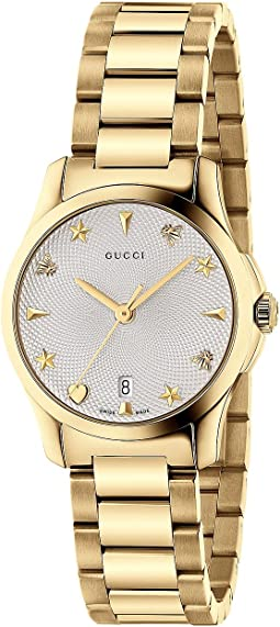 Gucci - G-Timeless - YA126576