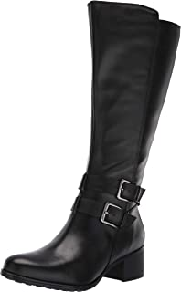 Naturalizer DALE womens Knee High Boot