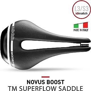 Selle Italia Novus Boost Saddle