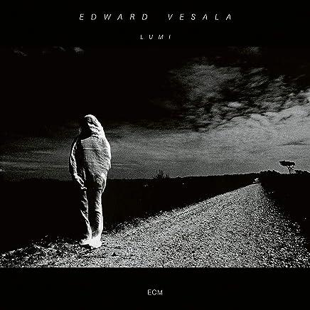 Edward Vesala - Lumi (2019) LEAK ALBUM