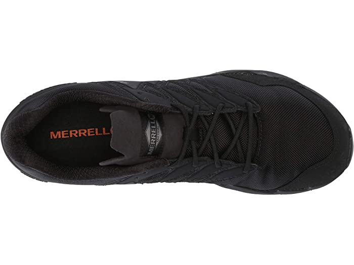 Merrell Work Agility Peak Tactical